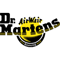 Dr. Martens - Airwair international