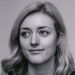 Olivia Foan