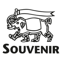 Souvenir Scenic Studio Ltd