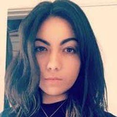 Yasmin Afshar