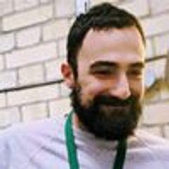Nuno Cabaco