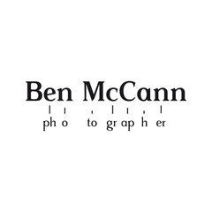 Ben McCann
