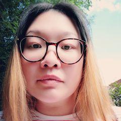 Anthea Wong