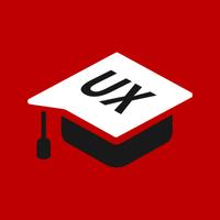 The School of UX logo