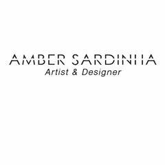 Amber Sardinha
