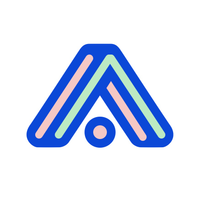 Triangirls logo