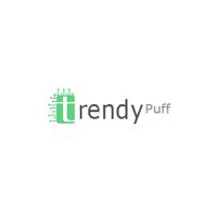 TrendyPuff