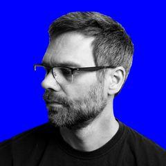 Anders Bundgaard