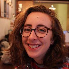 Fiona Christie