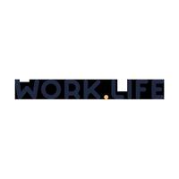 Work.Life logo