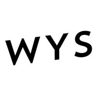 WYS communications logo