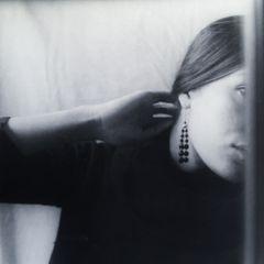 Christine Serchia