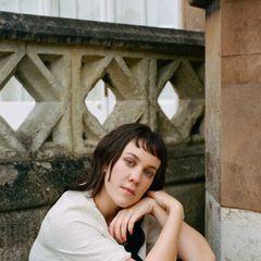 Bess Hildick-Smith