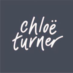 Chloë Turner