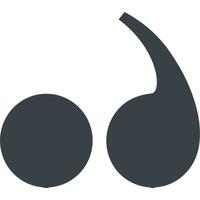 Oliver Davies Co logo