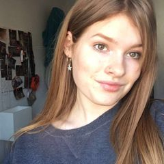 Emily Dunnett