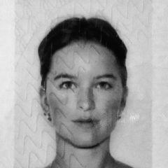 Frida Ravn Abildgaard