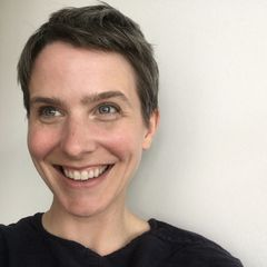 Sarah Handelman