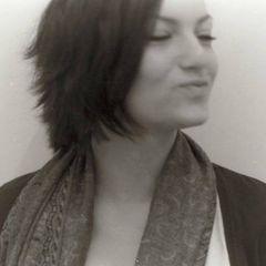 Lora Bojinova