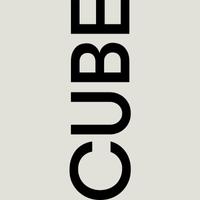 CUBE Collective logo