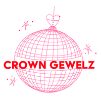 Crown Gewelz