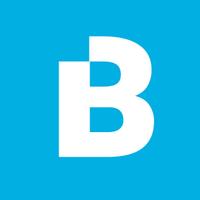 Bravand Ltd