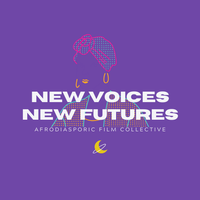 New Voices New Futures