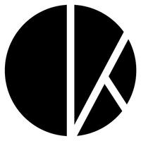 Cirkle logo