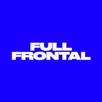 Full Frontal Design