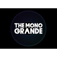 The Mono Grande