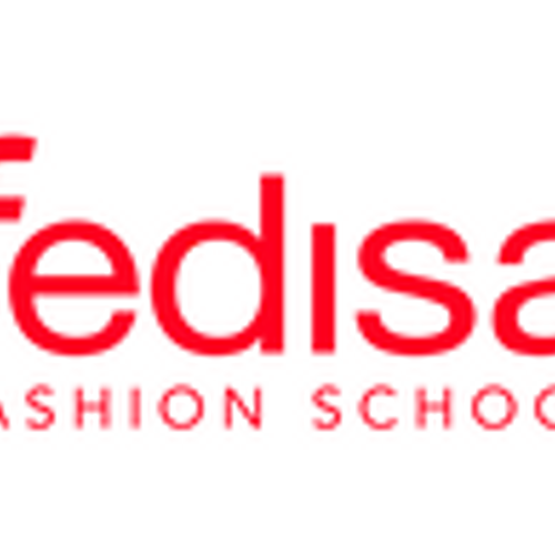 Fedisa Jobs Projects The Dots