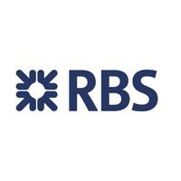 RBS – Royal Bank of Scotland logo