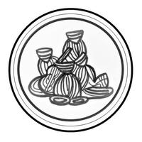 OPEN WELLBEING LTD logo