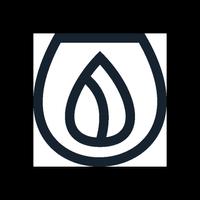 YesMore Drinks Marketing Agency logo