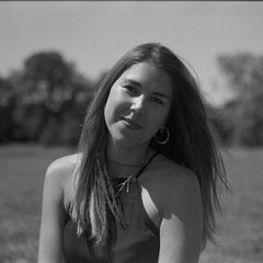 Romina Contepomi