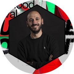 Ioannis Andreoglou