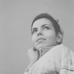 Beatriz Fialho