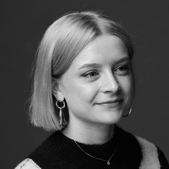 Heléna Davey
