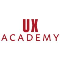 UX Academy