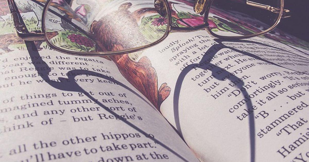 Online writing books