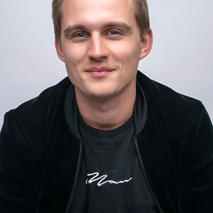Lukas Vaišvila