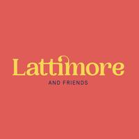 Lattimore and Friends logo