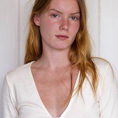Betty Oxlade-Martin