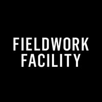 Fieldwork Facility logo
