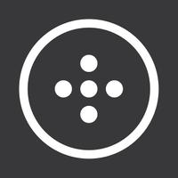 The Dots –Staff Picks & Top Tips logo