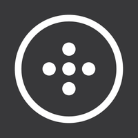 The Dots – Freelancer Speed Pitching events logo