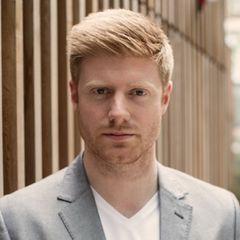 Phillip Bott-Hansson