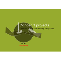Danceart Projects