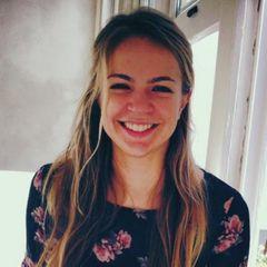 Jess Scully