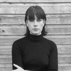 Kara Pierce-Saunderson